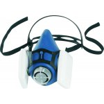 HONEYWELL 1001574-Honeywell Valuair Plus Half-mask (Large)-klium