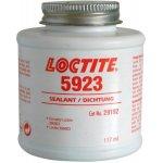 LOCTITE 233849-LOCTITE 5923 vloeibare flexibele pakkingverbeteraar (117 ml fles)-klium