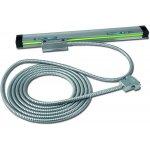 MITUTOYO 539-817-Linear Scale AT715 1000 mm-klium