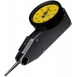 MITUTOYO 513-465-10E-Zwenktaster horizontaal model - 0,2mm 0,002mm-klium