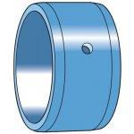 SKF IR 12X16X12 IS1-Binnenring voor naaldlager-klium
