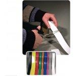 BRADY 225175-Blanco magnetische labels-klium