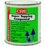 CRC 2030220B500G-CRC Super tapping Compound-klium