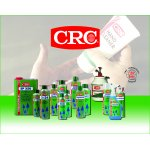 CRC 2060220T100M-CRC copper paste-klium