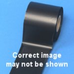 BRADY 066236-6400 Series Thermal Transfer Printer Ribbon - Brady IP Printer Enabled-klium