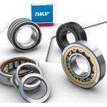 SKF RNU 306-CILINDERLAGER-klium
