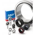 SKF GEG 20 ES-GEWRICHTSLAGER-klium