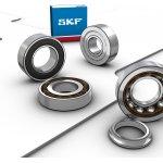 SKF BSA 308 CGA-HOEKCONTACTLAGER-klium
