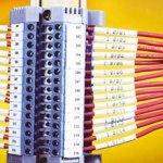 BRADY 062676-Merkers voor aansluitklemmen voor de TLS 2200 & TLS PC Link-klium