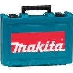 MAKITA 824485-4-kunststof koffer-klium