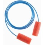HONEYWELL 1012521-Matrix ORANGE Earplug (Corded)-klium