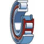 SKF HJ 219 EC-HOEKRING-klium