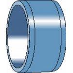 SKF IR 25X30X20.5-BINNENRING-klium