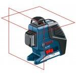 Bosch 0601063209-Bosch GLL 2-80 P (IP54) lijnlasers-klium