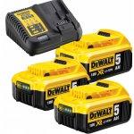 DEWALT DCB115P3-QW--klium