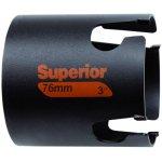 BAHCO 3833-98-C-Gatzaag Superior-klium