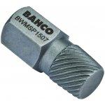 BAHCO BWMSP1513-Tapeindtrekker-klium