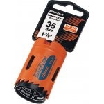 BAHCO 3830-140-C-sandflex bimetaal BAHCO 3830-140-C-klium