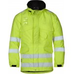 SNICKERS 18236600003-Snickers 1823 - Winter Long Jack High Visibility (H.V. geel)-klium
