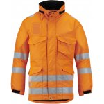 SNICKERS 18235500003-Snickers 1823 - Winter Long Jack High Visibility (H.V. oranje)-klium