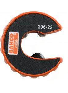 BAHCO 306-10-BAHCO 306-10 PIJPSNIJDER-klium