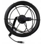 BAHCO BE200CAB250SH25-fiber kabels BAHCO BE200CAB250SH25-klium