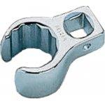BAHCO 1950M-14-open ringsleutels BAHCO 1950M-14-klium