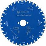 BOSCH 2608644142-Bosch Cirkelzaagblad Expert For Sandwich Panel 210 X 30 X 2,4 Mm, T36-klium