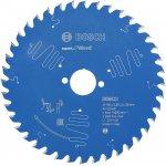 BOSCH 2608644084-Bosch Cirkelzaagblad Expert For Wood 190 X 30 X 2,0 Mm, T40-klium