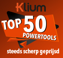Top 50 producten