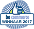 BeCommerce Garantie